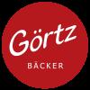 Goertz_rezension